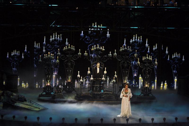 25th Anniversary | Glasgow Theatre Blog