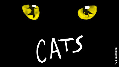 CATS_Web_410x231