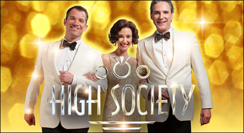 Highsocietywebnew