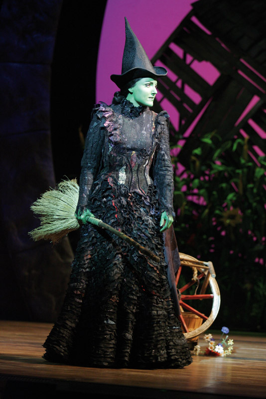 wicked-kerry-ellis-1591