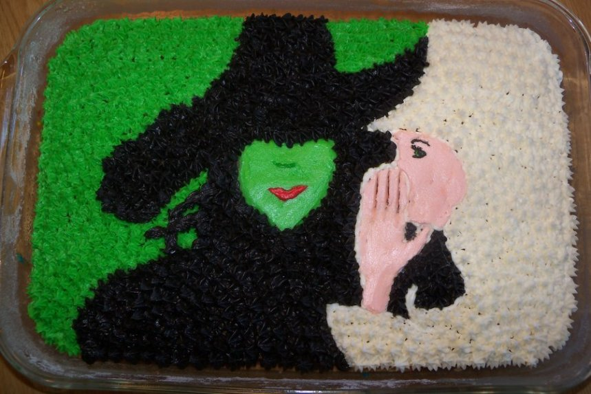 wicked_cake_by_angelofmusic1911-d2yhwgz