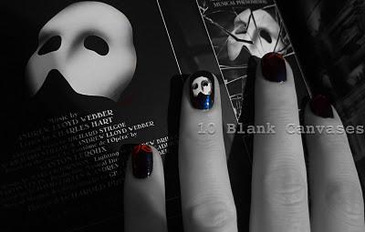 phatntom nail BW watermark