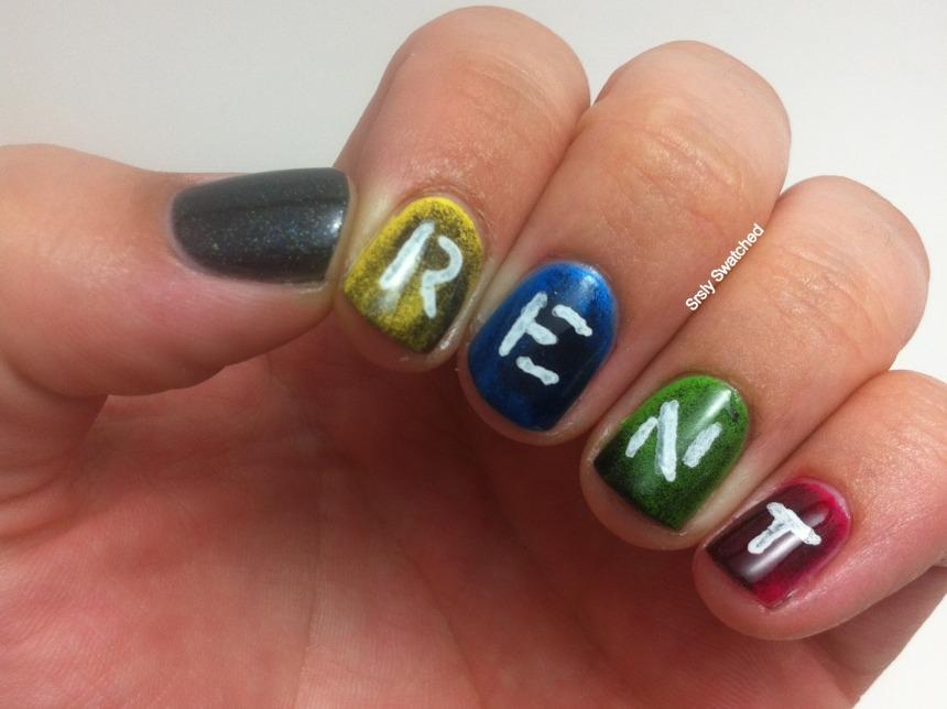 RENT nails (3)