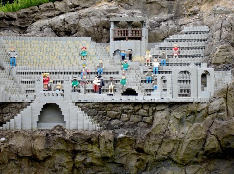 Lego_Minack_Theatre