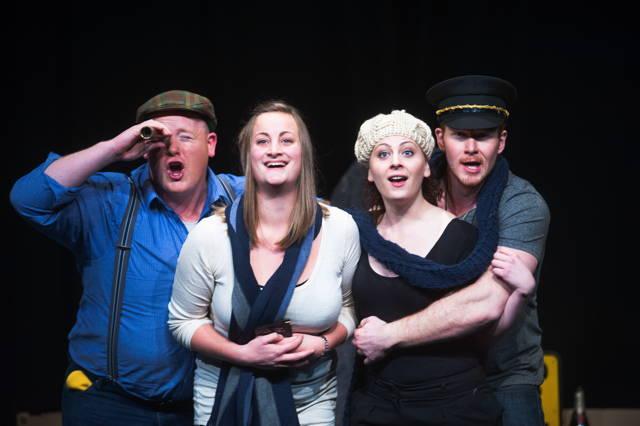 Opera-Highlights-2013.-Scottish-Opera.-L-R-Nicky-Spence-Eleanor-Dennis-Katie-Grosset-and-Duncan-Rock.-Credit-Tommy-Ga-Ken-Wan