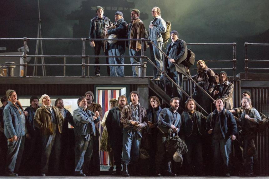 11.-Scottish-Operas-The-Flying-Dutchman.-Credit-James-Glossop.-2013.