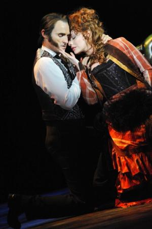 JekyllandHyde - Marti Pellow and Sabrina Carter.JPG.display