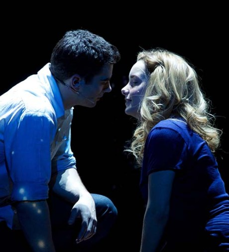 Stewart-Clarke-Rebecca-Trehearn-7-Ghost-The-Musical-Photo-Credit-Sean-Ebsworth-Barnes