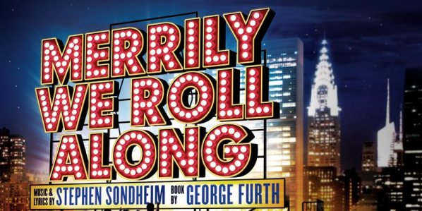 merrily-we-roll-along-poster
