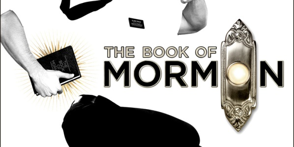 the-book-of-mormon-promo