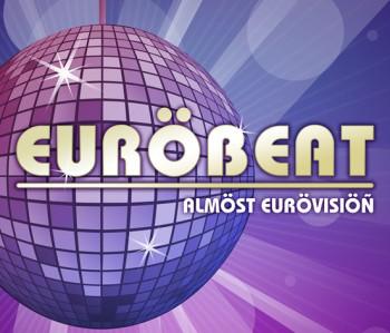 eUROBEAT-350x299