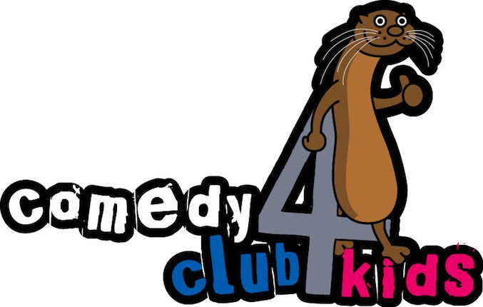 G-Live-Comedy-Club-4-Kids
