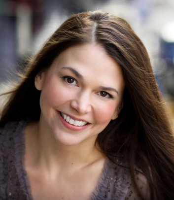 Sutton_Foster