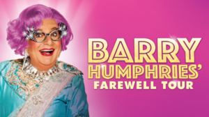 Barry-Humphreys-Glasgow-Kings-Theatre-300x168