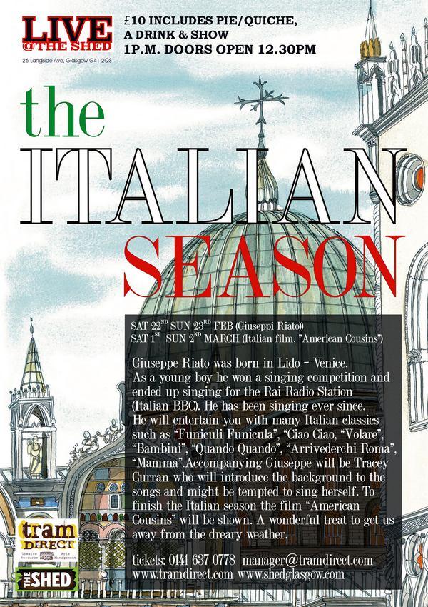 italian-season