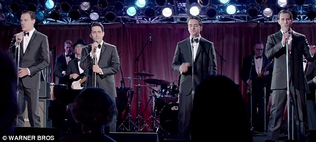 Jersey-Boys-Movie-Exclusive-preview-trailer-interview-John-lloyd-young-and-alex-belfield-www.celebrityradio.biz_