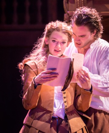 showbiz-shakespeare-in-love-lucy-briggs-owen-tom-bateman-02