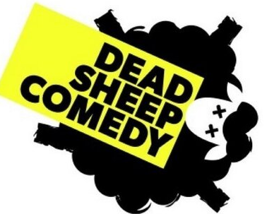 dead sheep comedy