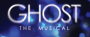 ghost shine youth music theatre motherwell