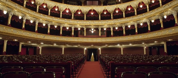 theatre-seats-featured-590x260