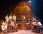under-milk-wood-tron-theatre-glasgow-john-johnston-422x330