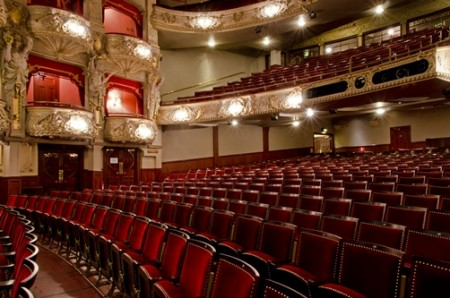 18-1-F1057-Kings-Theatre-Refurbishment-3-450x298