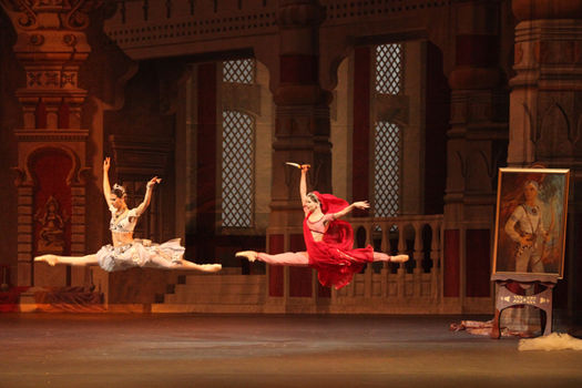 preview_Bayadere-13-photo-by-Damir-Yusupov
