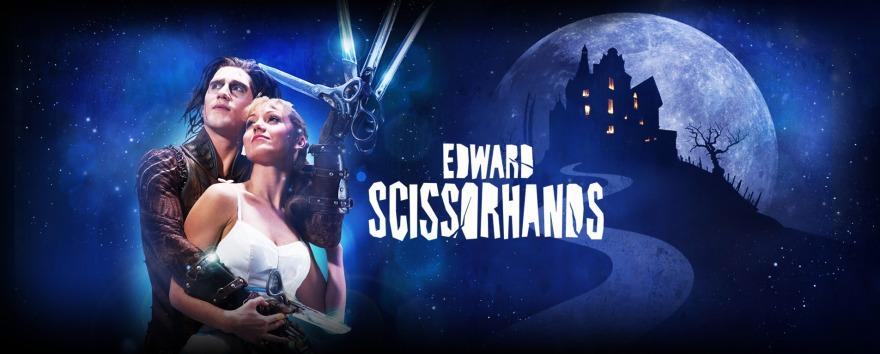 scissorhands-banner