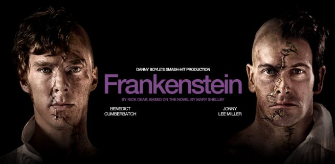 themes of god desperation responsibility and morals in frankenstein by mary shelley The myth of prometheus, embodied in mary shelley's novel frankenstein, has transformed into a powerful metaphor that has influenced conceptions of science and bioethics, especially of organ.