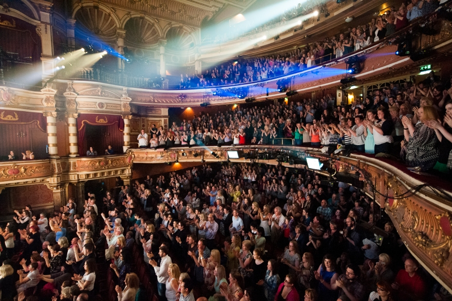 Kings_Audience_14 - credit Richard Campbell