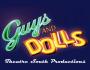 guys_dolls_large_Variant1