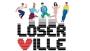 loserville eastwood park harlequin