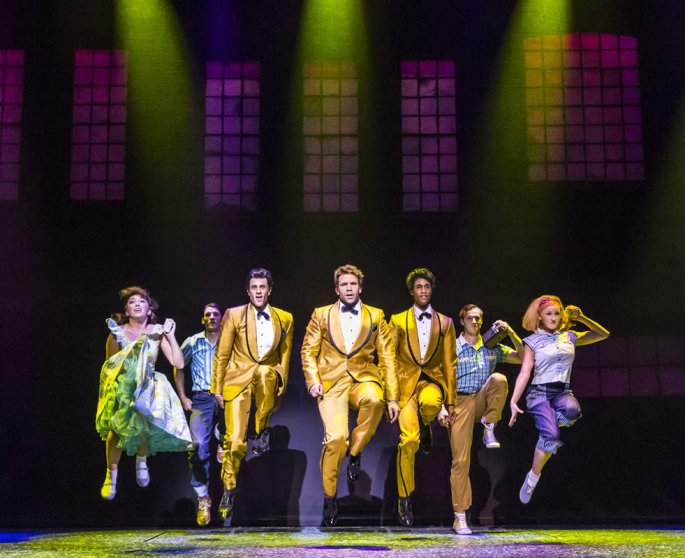 4-Memphis-The-Musical-London