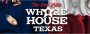 best little whorehouse gmt websters theatre