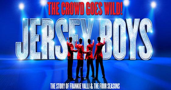 jersey-boys-glasgow-1