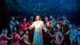 jesus christ superstar edinburgh playhouse glenn carter