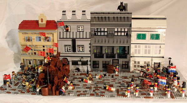 lego les miserables 1