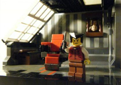 lego sweeney todd 2