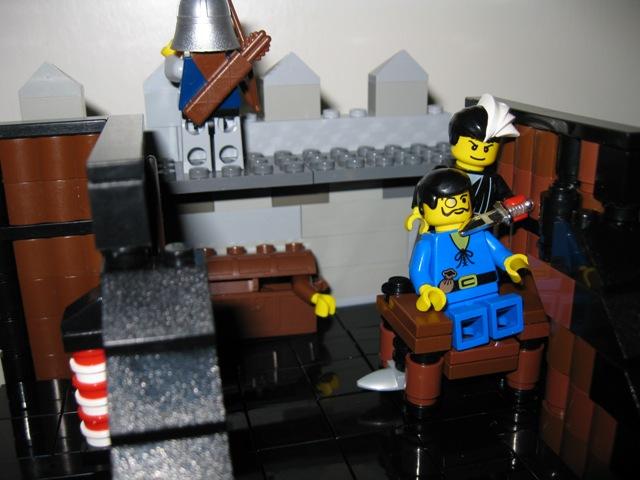 lego sweeney todd 3