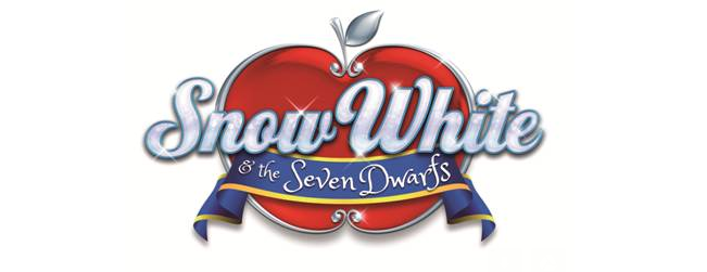 snow white and the seven dwarves kings theatre glasgow