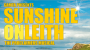 sunshine on leith glasgow websters theatre gamta