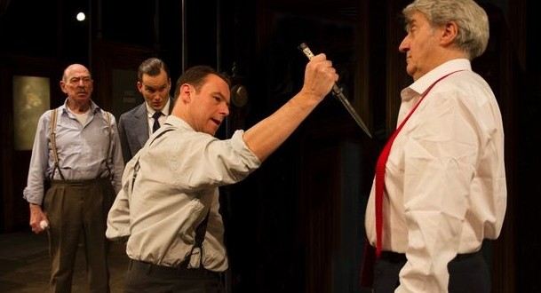 Twelve-Angry-Men-2015-UK-Tour-609x330