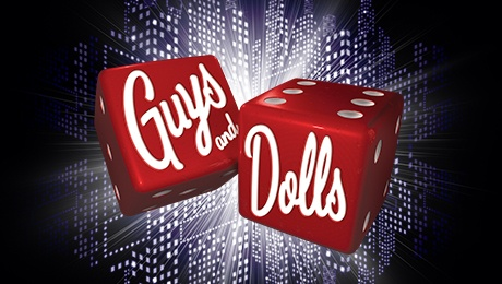 Guys-and-Dolls-ATG-004