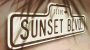 sunset boulevard gloc