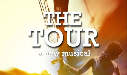 the tour a new musical space ed fringe