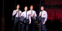 jersey boys uk tour glasgow theatre royal