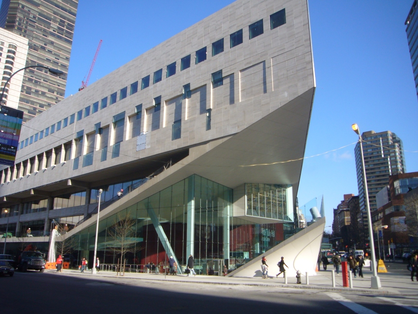 Juilliard_School_-_Alice_Tully_Hall