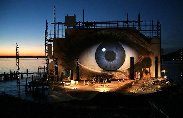2007-Eye-horizon_1449037i