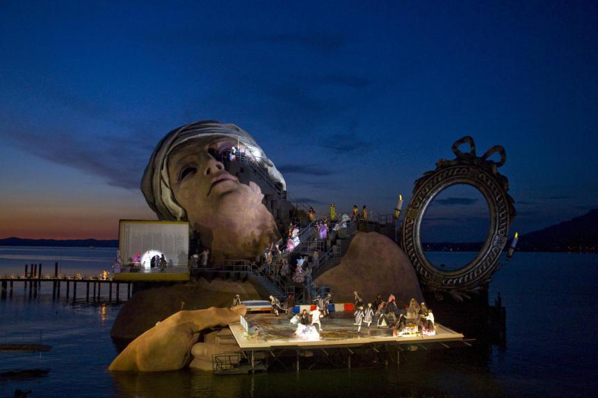 Floating-Operas-in-Bregenz