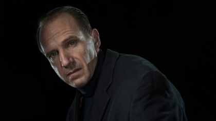 ralph-fiennes-as-richard-iii
